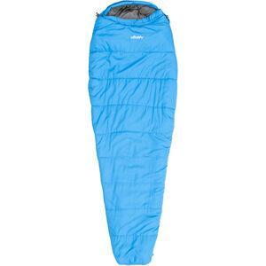 Vango Latitude 300 Sleeping Bag Imperial Blue