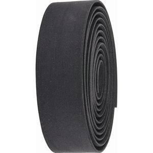 BBB RaceRibbons BHT-05 Carbon Lenkerband black vinyl carbon black vinyl carbon