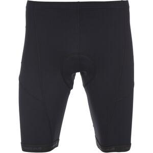 Endura Xtract Gel 400 Series Shorts Herren black black
