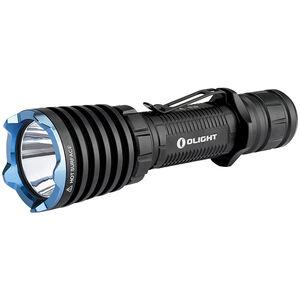 Olight Warrior X Aufladbare Taschenlampe mit Vibrationsalarm bei fahrrad.de Online