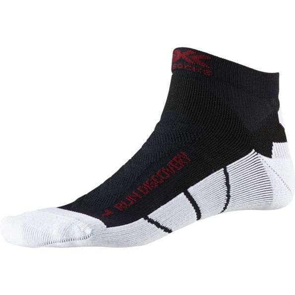 X-Socks Run Discovery Socks Herren