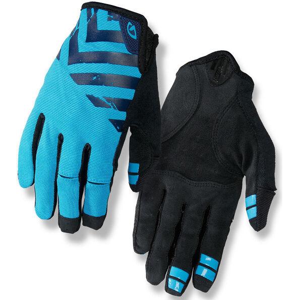 Giro DND Gloves Herren
