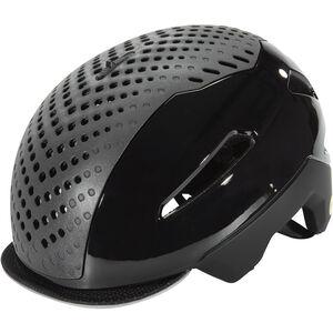 Bell Annex Mips Helmet mat/gloss black mat/gloss black