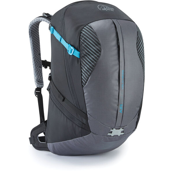 Lowe Alpine Airzone Velo 25 Backpack