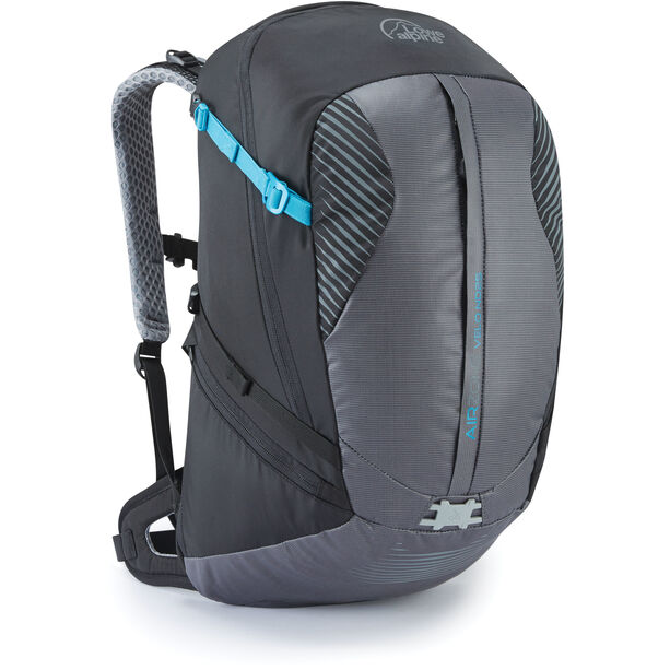 Lowe Alpine Airzone Velo 25 Backpack Herren black black
