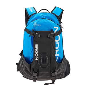 Ergon BA2 Backpack 10l blau blau