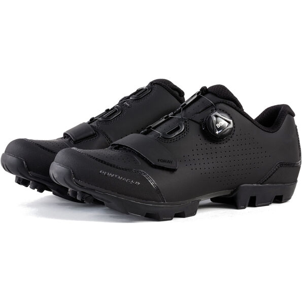 Bontrager Foray Mountain Shoes Herren