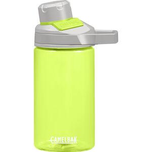 CamelBak Chute Mag Bottle 400ml lime lime
