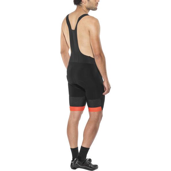 Sportful R&D Celsius Bib Shorts