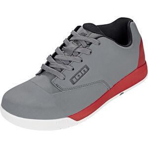ION Raid Shoes Unisex stone grey bei fahrrad.de Online