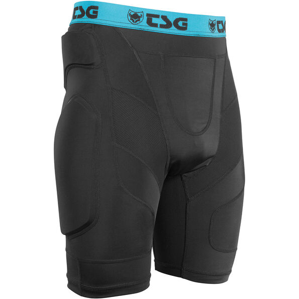 TSG Crash A Protector Pants Herren