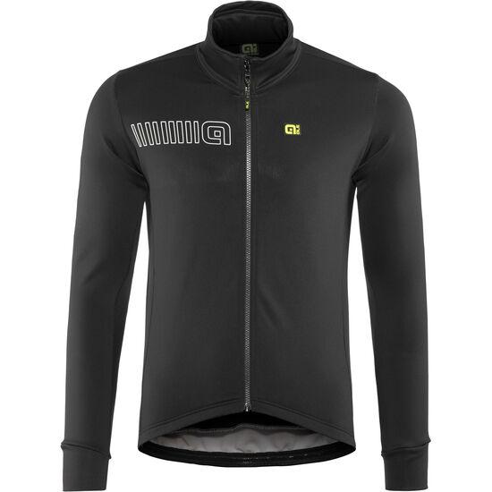 Alé Cycling Solid Color Block Jacket Men bei fahrrad.de Online
