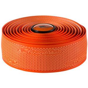 Lizard Skins DSP Lenkerband 2,5mm tangerine tangerine