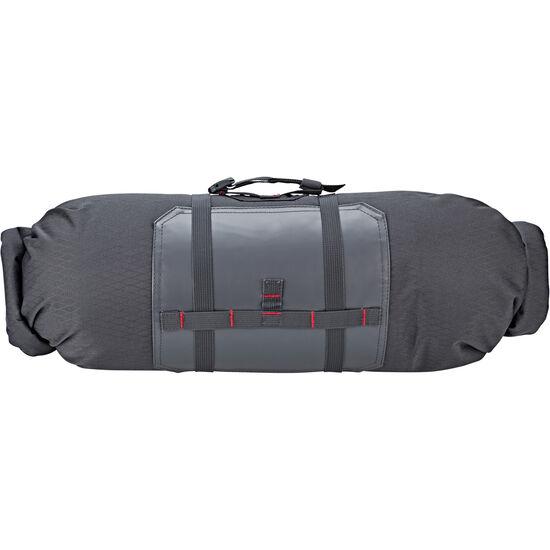 Acepac Bar Roll Bag bei fahrrad.de Online