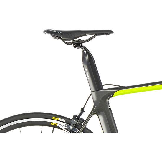 Cervelo S3 Ultegra bei fahrrad.de Online