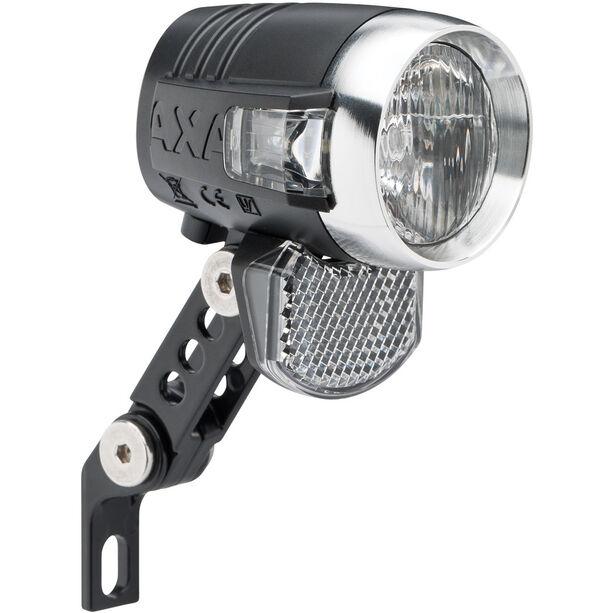 Axa Blueline 50 Steady Auto Scheinwerfer mit Schalter/Sensor/Standlicht