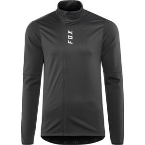 Fox Attack LS Thermo Jersey Men black bei fahrrad.de Online