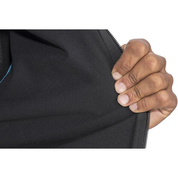 PEARL iZUMi Elite Pursuit AmFIB Jacket Herren