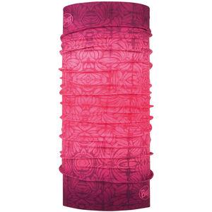 Buff Original Neck Tube boronia pink boronia pink