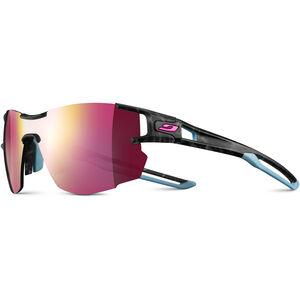 Julbo Aerolite Spectron 3CF Sunglasses Damen tortoise/blue