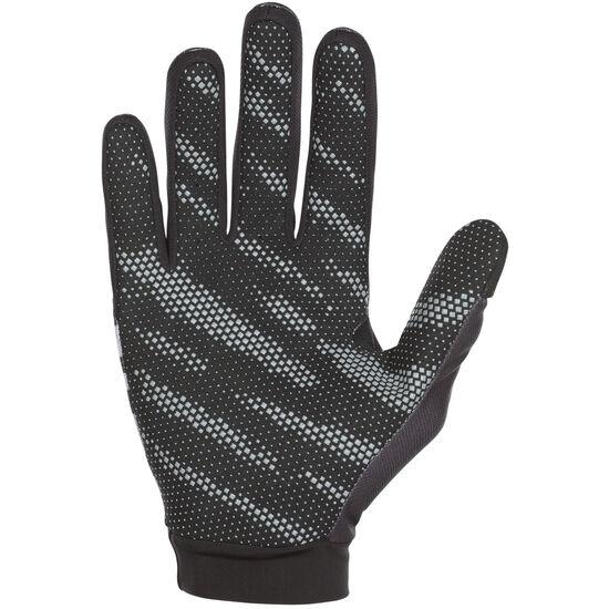 ION Scrub Gloves bei fahrrad.de Online