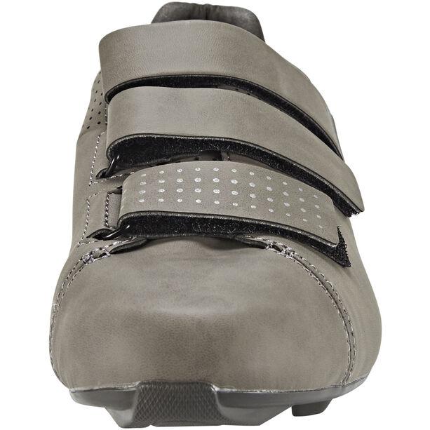 Shimano SH-RT5WB Schuhe Damen brown brown