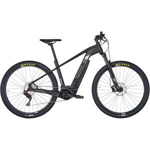 "ORBEA Keram Max 29"" black bei fahrrad.de Online"