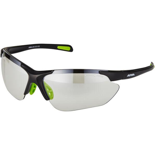 Alpina Jalix Glasses