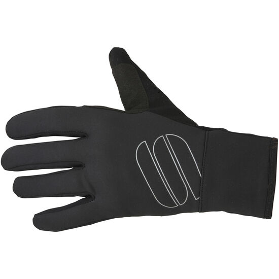 Sportful Softshell Stretch Gloves bei fahrrad.de Online