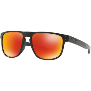 Oakley Holbrook R Sunglasses polished black/prizm ruby polarized polished black/prizm ruby polarized