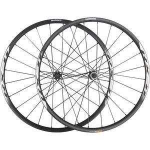 Shimano WH-RX31 Laufradsatz bei fahrrad.de Online