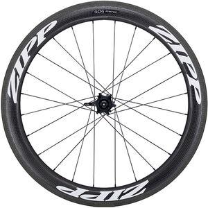 Zipp 404 Firecrest Hinterrad Carbon Clincher SRAM/Shimano weiß bei fahrrad.de Online