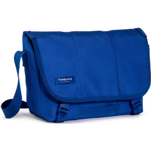 Timbuk2 Classic Messenger Bag XS intensity intensity