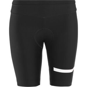 Sportful Giara Shorts Women black/white bei fahrrad.de Online
