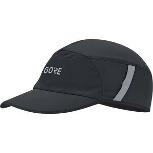 GORE WEAR M Light Cap black
