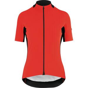 assos SS.jerseyLaalalaiEVO Women nationalRed bei fahrrad.de Online