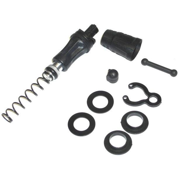 Avid Elixir CR/R/5 Service-Kit