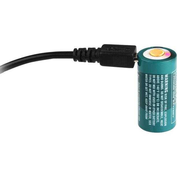 Olight S1 Mini Taschenlampe 70CRI