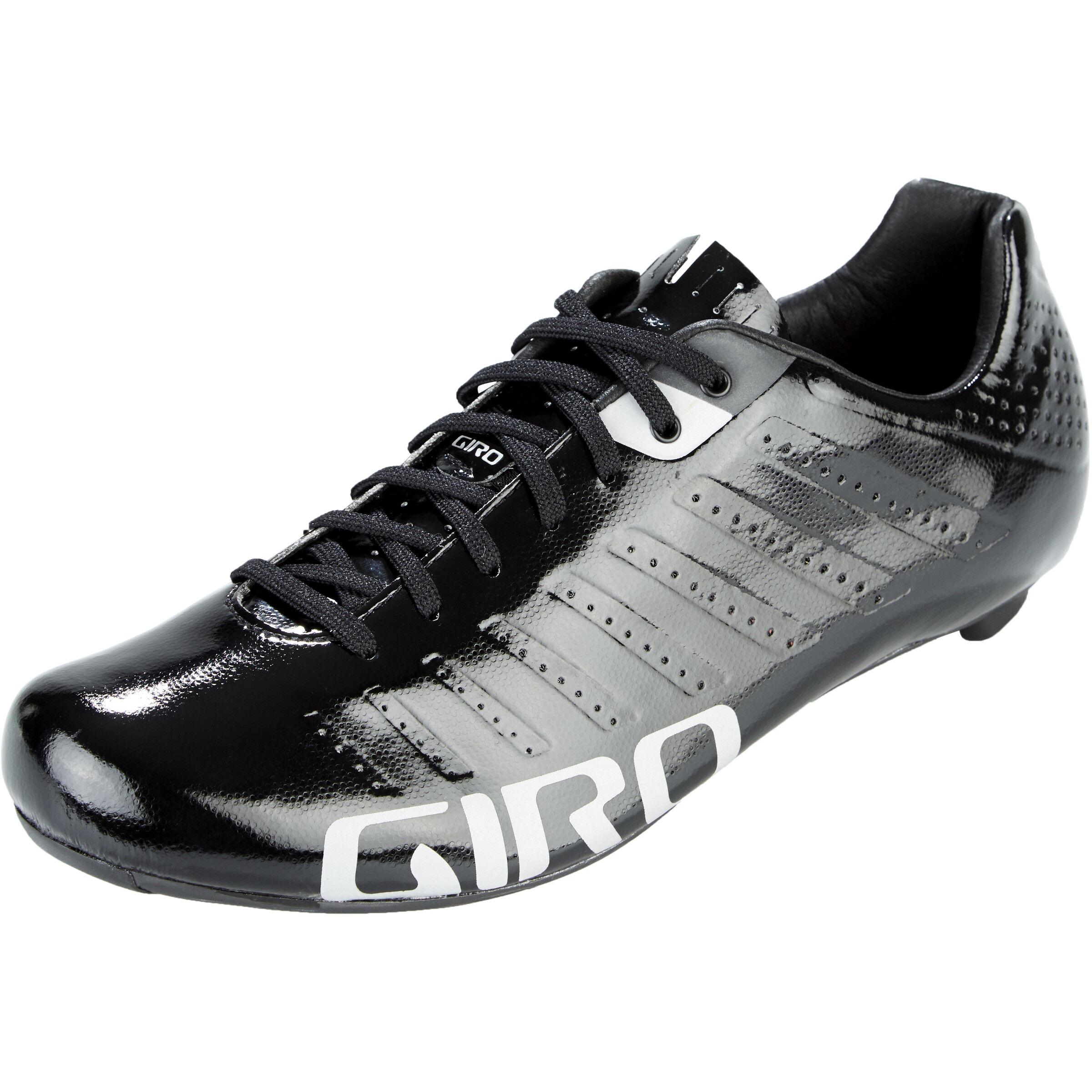 Giro Empire SLX Shoes Herren whiteblack