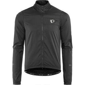 PEARL iZUMi Elite Escape Barrier Jacket Men black bei fahrrad.de Online