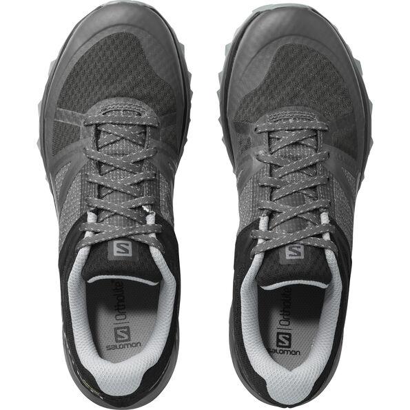 Salomon Trailster GTX Shoes Herren