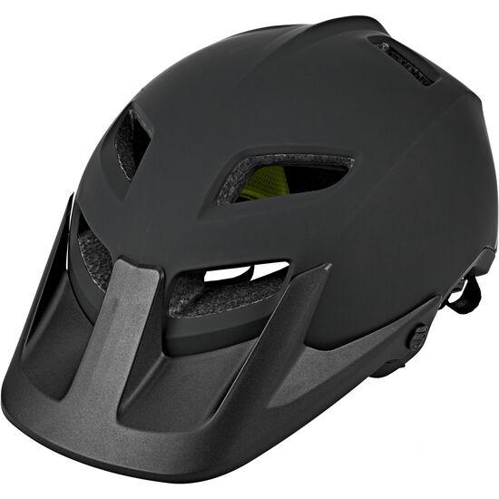 BBB Ore BHE-58 Helm bei fahrrad.de Online