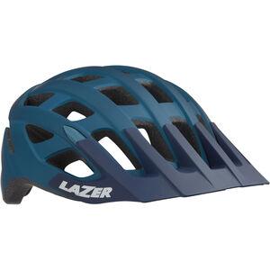 Lazer Roller Helmet matte blue matte blue