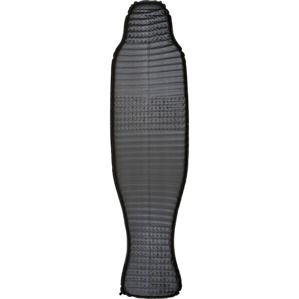 Nordisk Grip 3.8 Self-Inflatable Mat Large