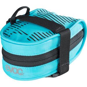 EVOC Race Saddle Bag S neon blue bei fahrrad.de Online