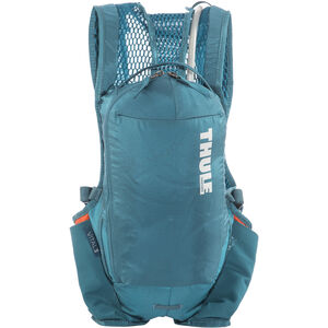 Thule Vital 3L DH Hydration Backpack moroccan blue moroccan blue