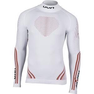UYN Natyon Austria UW LS Turtle Neck Shirt Men Austria bei fahrrad.de Online