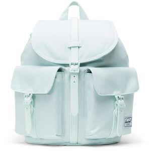 Herschel Dawson Small Backpack glacier glacier