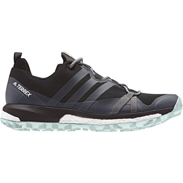 adidas TERREX Agravic Shoes Damen