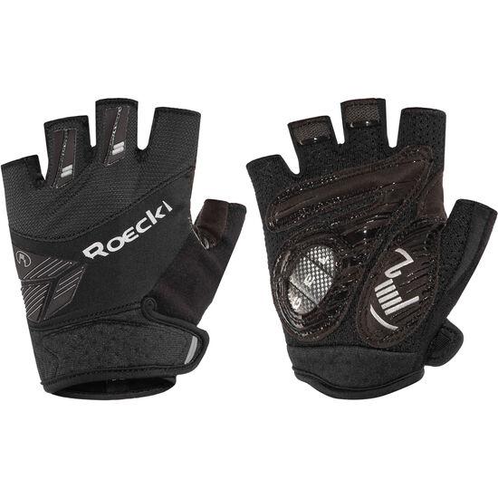 Roeckl Index Handschuhe bei fahrrad.de Online